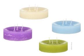 Kerzen im kerzen shop zu guenstigen preisen kaufen - Schwimmkerzen kaufen ...
